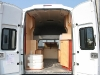camper_rear_doors_open